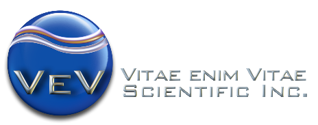 VeV Scientific, Inc.